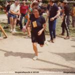 VN24_Nerina Chinni_Lumèga-3