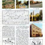 VN24_Sett Enigm_Umberto 001