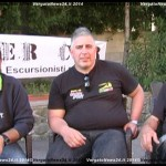 140928_Carpineta_Enduro-2 copia
