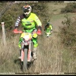 140928_Carpineta_Enduro-3 copia