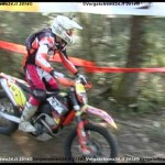 140928_Carpineta_Enduro-5 copia