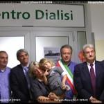 141025_Vergato_Ospedale--_1 copia