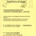 141027_Cinema001