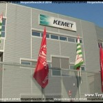 141028_Sasso Marconi_Kemet copia