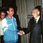 Franco Pezzulli_Parte 2004 copia