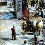 Franco Pezzulli_Parte 2005 copia