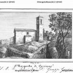 Le_chiese_Santa Margherita di Carviano