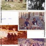 Muzzarini_Lumèga018 copia