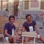 Muzzarini_Lumèga020 copia