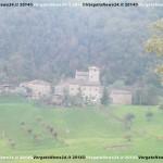 Ottobre 2014. Serra di Gatti-Molinello, chiesa Montecavalloro 079 copia