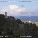 Ottobre 2014. Serra di Gatti-Molinello, chiesa Montecavalloro 082 copia
