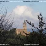 Ottobre 2014. Serra di Gatti-Molinello, chiesa Montecavalloro 085 copia
