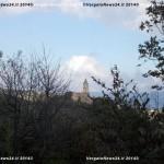 Ottobre 2014. Serra di Gatti-Molinello, chiesa Montecavalloro 086 copia