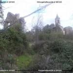 Ottobre 2014. Serra di Gatti-Molinello, chiesa Montecavalloro 093 copia