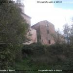 Ottobre 2014. Serra di Gatti-Molinello, chiesa Montecavalloro 104 copia