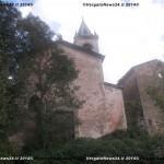 Ottobre 2014. Serra di Gatti-Molinello, chiesa Montecavalloro 105 copia