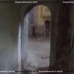 Ottobre 2014. Serra di Gatti-Molinello, chiesa Montecavalloro 115 copia