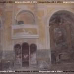 Ottobre 2014. Serra di Gatti-Molinello, chiesa Montecavalloro 116 copia