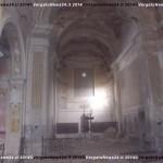 Ottobre 2014. Serra di Gatti-Molinello, chiesa Montecavalloro 117 copia