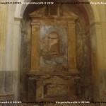 Ottobre 2014. Serra di Gatti-Molinello, chiesa Montecavalloro 118 copia