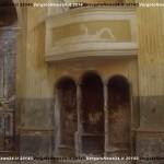 Ottobre 2014. Serra di Gatti-Molinello, chiesa Montecavalloro 119 copia