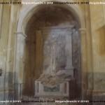 Ottobre 2014. Serra di Gatti-Molinello, chiesa Montecavalloro 120 copia