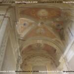 Ottobre 2014. Serra di Gatti-Molinello, chiesa Montecavalloro 122 copia