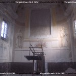 Ottobre 2014. Serra di Gatti-Molinello, chiesa Montecavalloro 124 copia