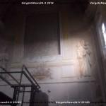 Ottobre 2014. Serra di Gatti-Molinello, chiesa Montecavalloro 125 copia