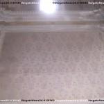 Ottobre 2014. Serra di Gatti-Molinello, chiesa Montecavalloro 126 copia