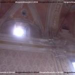 Ottobre 2014. Serra di Gatti-Molinello, chiesa Montecavalloro 127 copia