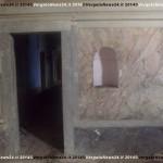 Ottobre 2014. Serra di Gatti-Molinello, chiesa Montecavalloro 128 copia