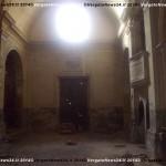 Ottobre 2014. Serra di Gatti-Molinello, chiesa Montecavalloro 130 copia