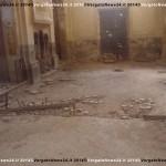 Ottobre 2014. Serra di Gatti-Molinello, chiesa Montecavalloro 131 copia