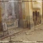 Ottobre 2014. Serra di Gatti-Molinello, chiesa Montecavalloro 133 copia