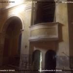 Ottobre 2014. Serra di Gatti-Molinello, chiesa Montecavalloro 135 copia