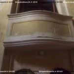 Ottobre 2014. Serra di Gatti-Molinello, chiesa Montecavalloro 137 copia