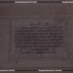 Ottobre 2014. Serra di Gatti-Molinello, chiesa Montecavalloro 141 copia
