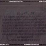Ottobre 2014. Serra di Gatti-Molinello, chiesa Montecavalloro 142 copia