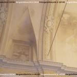 Ottobre 2014. Serra di Gatti-Molinello, chiesa Montecavalloro 144 copia