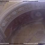 Ottobre 2014. Serra di Gatti-Molinello, chiesa Montecavalloro 145 copia