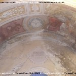 Ottobre 2014. Serra di Gatti-Molinello, chiesa Montecavalloro 146 copia