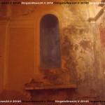 Ottobre 2014. Serra di Gatti-Molinello, chiesa Montecavalloro 147 copia
