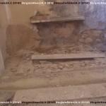 Ottobre 2014. Serra di Gatti-Molinello, chiesa Montecavalloro 148 copia