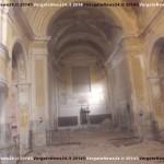 Ottobre 2014. Serra di Gatti-Molinello, chiesa Montecavalloro 149 copia
