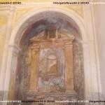 Ottobre 2014. Serra di Gatti-Molinello, chiesa Montecavalloro 150 copia
