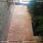 Ottobre 2014. Serra di Gatti-Molinello, chiesa Montecavalloro 158 copia