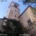 Ottobre 2014. Serra di Gatti-Molinello, chiesa Montecavalloro 165 copia