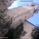 Ottobre 2014. Serra di Gatti-Molinello, chiesa Montecavalloro 167 copia
