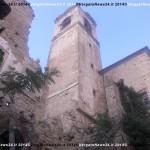 Ottobre 2014. Serra di Gatti-Molinello, chiesa Montecavalloro 168 copia